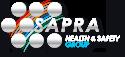 Sapra