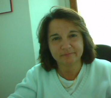 Bellavia Ilaria | Psicologa psicoterapeuta