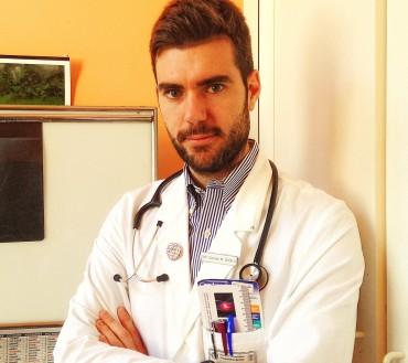 Guidelli Giacomo Maria | Reumatologo