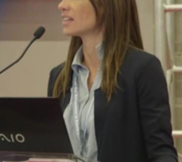 Tenti Giulia   Otorinolaringoiatra
