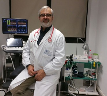 Cecchi Roberto | Cardiologo