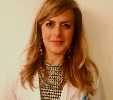 Tenti Sara | Reumatologa