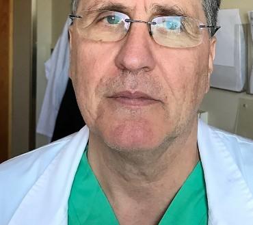 Mascari Carmelo | Neurochirurgo