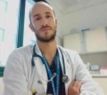 Del Greco  Paolo | Pneumologo Pediatra