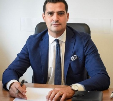 Rende Rocco | Ortopedico