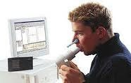 Spirometria